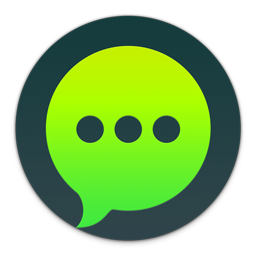 ChatMate for Facebook | ChatMate App